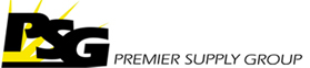 Premier Supply Group